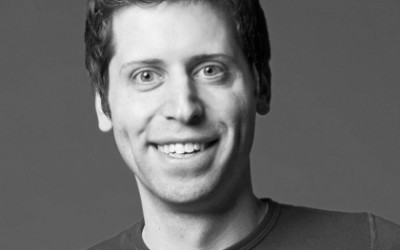 Sam Altman (Entrepreneur, President of Y-Combinator)